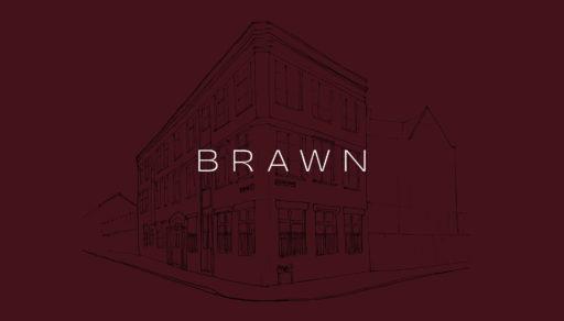 Brawn Reimagined
